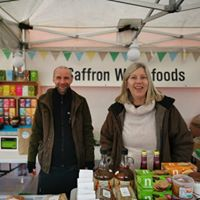 Saffron_Wholefoods_Adam_and_Nicola Auger