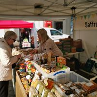 Saffron_Wholefoods_customers_1