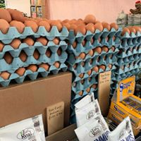 Saffron_Wholefoods_eggs