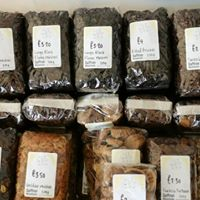 Saffron_Wholefoods_fruit