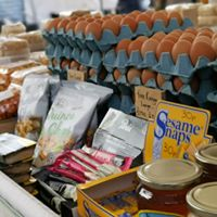 Saffron_Wholefoods_honey_eggs