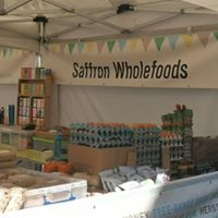 Saffron_Wholefoods_stall_1