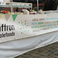 Saffron_Wholefoods_stall_2